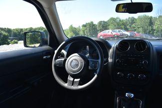 2013 Jeep Patriot Sport Naugatuck, Connecticut 13
