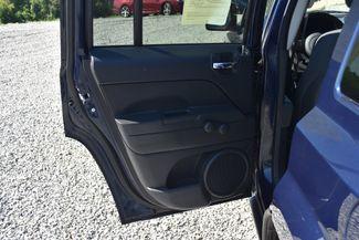 2013 Jeep Patriot Sport Naugatuck, Connecticut 17