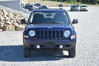 2013 Jeep Patriot Sport Naugatuck, Connecticut 7