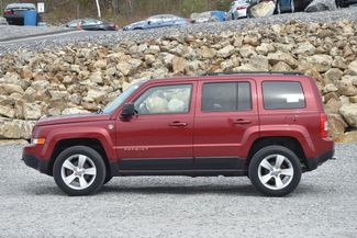 2013 Jeep Patriot Sport Naugatuck, Connecticut 1