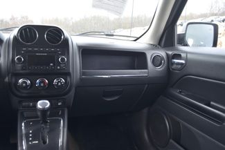 2013 Jeep Patriot Sport Naugatuck, Connecticut 18