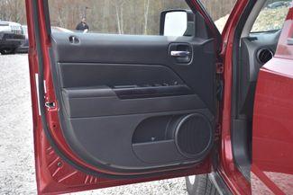 2013 Jeep Patriot Sport Naugatuck, Connecticut 19