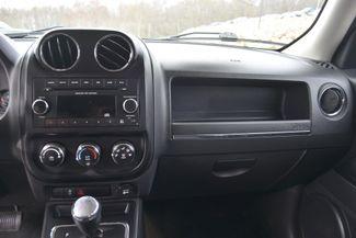 2013 Jeep Patriot Sport Naugatuck, Connecticut 22