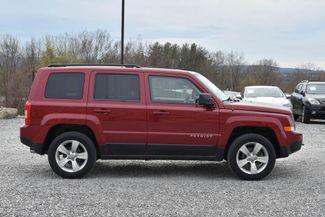 2013 Jeep Patriot Sport Naugatuck, Connecticut 5