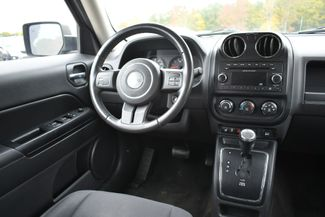 2013 Jeep Patriot Latitude Naugatuck, Connecticut 11