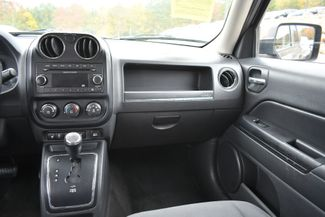 2013 Jeep Patriot Latitude Naugatuck, Connecticut 13