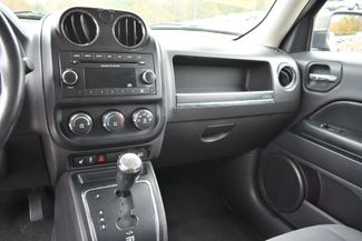 2013 Jeep Patriot Latitude Naugatuck, Connecticut 17