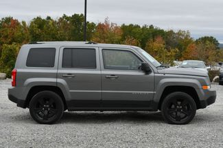 2013 Jeep Patriot Latitude Naugatuck, Connecticut 5
