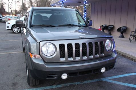2013 Jeep Patriot Sport in Shavertown