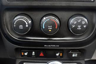 2013 Jeep Patriot Latitude Waterbury, Connecticut 23