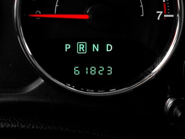 2013 Jeep Wrangler Sport Burbank, CA 32