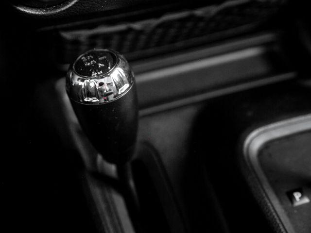2013 Jeep Wrangler Sport Burbank, CA 38