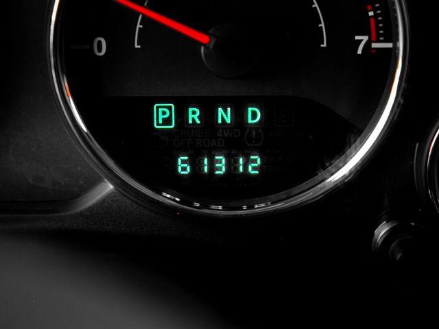 2013 Jeep Wrangler Sport Burbank, CA 41