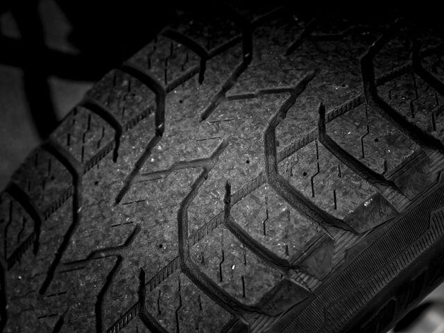 2013 Jeep Wrangler Sport Burbank, CA 44