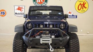 2013 Jeep Wrangler Sport in Carrollton, TX 75006