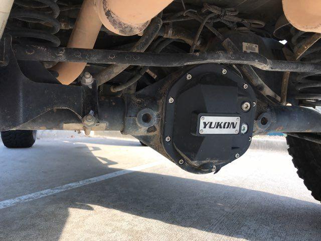 2013 Jeep Wrangler Unlimited Sport in Carrollton, TX 75006