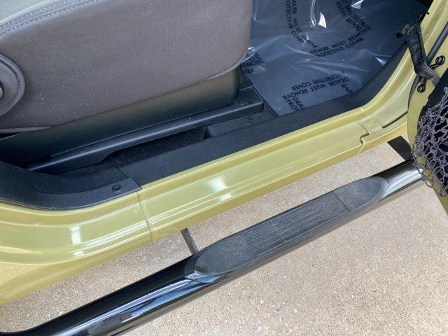 2013 Jeep Wrangler Sport in Carrollton, TX 75006