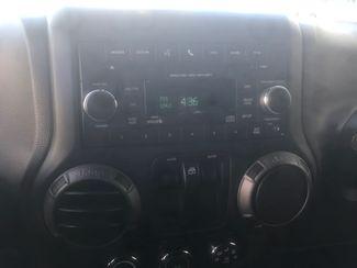 2013 Jeep Wrangler Sport Farmington, MN 8