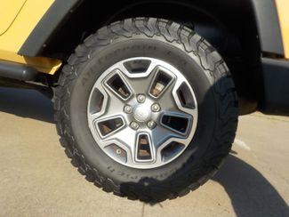 2013 Jeep Wrangler Sport Fayetteville , Arkansas 6