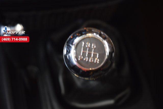 2013 Jeep Wrangler Rubicon in McKinney Texas, 75070