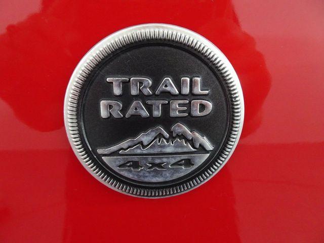 2013 Jeep Wrangler Unlimited Sahara in McKinney, Texas 75070