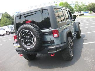 2013 Sold Jeep Wrangler Unlimited Rubicon 10th Anniversary Conshohocken, Pennsylvania 11