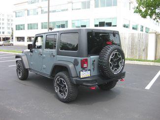 2013 Sold Jeep Wrangler Unlimited Rubicon 10th Anniversary Conshohocken, Pennsylvania 4