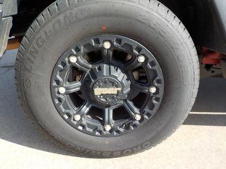 2013 Jeep Wrangler Unlimited Sport Fayetteville , Arkansas 8