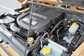 2013 Jeep Wrangler Unlimited Sahara  Flowery Branch GA  Lakeside Motor Company LLC  in Flowery Branch, GA