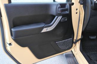 2013 Jeep Wrangler Unlimited Sahara  Flowery Branch GA  Lakeside Motor Company LLC  in Flowery Branch, GA