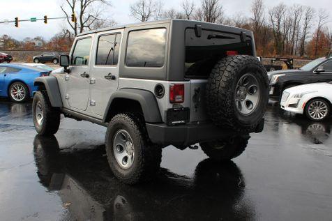 2013 Jeep Wrangler Unlimited Sport   Granite City, Illinois   MasterCars Company Inc. in Granite City, Illinois