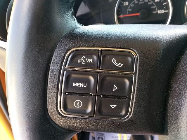 2013 Jeep Wrangler Unlimited Sahara Houston, Mississippi 10