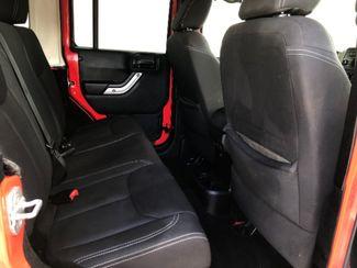 2013 Jeep Wrangler Unlimited Sahara LINDON, UT 26
