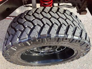 2013 Jeep Wrangler Unlimited Sahara LINDON, UT 9