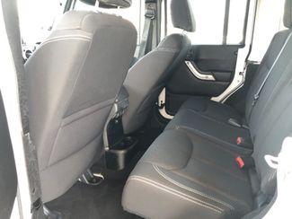 2013 Jeep Wrangler Unlimited Rubicon LINDON, UT 10