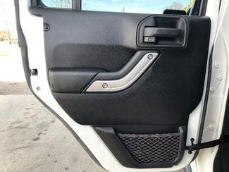 2013 Jeep Wrangler Unlimited Rubicon LINDON, UT 14