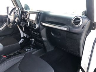 2013 Jeep Wrangler Unlimited Rubicon LINDON, UT 15