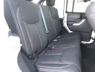 2013 Jeep Wrangler Unlimited Rubicon LINDON, UT 20