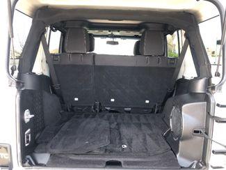 2013 Jeep Wrangler Unlimited Rubicon LINDON, UT 23