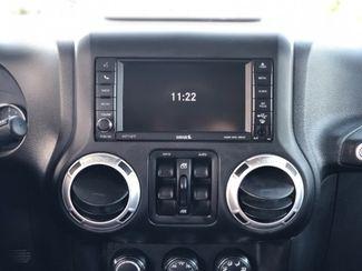 2013 Jeep Wrangler Unlimited Rubicon LINDON, UT 26
