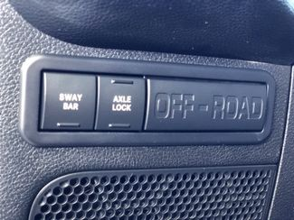 2013 Jeep Wrangler Unlimited Rubicon LINDON, UT 29