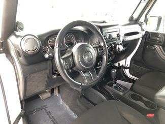 2013 Jeep Wrangler Unlimited Sport LINDON, UT 14