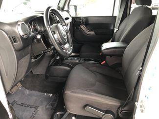 2013 Jeep Wrangler Unlimited Sport LINDON, UT 15