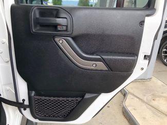 2013 Jeep Wrangler Unlimited Sport LINDON, UT 31