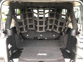 2013 Jeep Wrangler Unlimited Sport LINDON, UT 33
