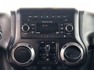 2013 Jeep Wrangler Unlimited Sport LINDON, UT 34