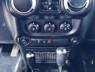 2013 Jeep Wrangler Unlimited Sport LINDON, UT 36