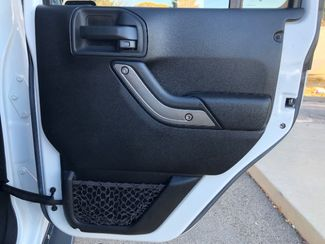 2013 Jeep Wrangler Unlimited Sport LINDON, UT 29