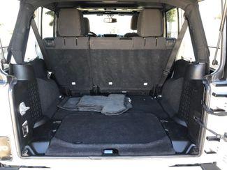 2013 Jeep Wrangler Unlimited Sport LINDON, UT 30