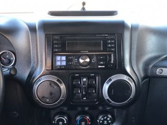 2013 Jeep Wrangler Unlimited Sport LINDON, UT 32